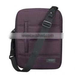 Factory Office Laptop Messenger Bag for Macbook