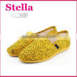 buy sneakers online store comfortable womens shoes