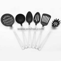 2015 New product stainless steel kitchenware