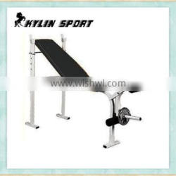Professional Gym And Fitness Equipment