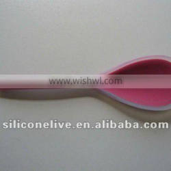 hot-selling silicone ladle