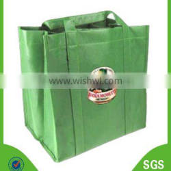 shoping bags with logo