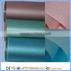 Top quality Eco-friendly Self-Adhesive pvc decorative film