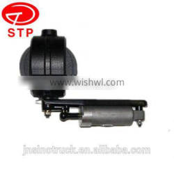 High Quality Spare Parts Exhaust Brake DZ9100189007