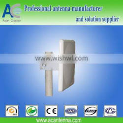 high quality 3.5GHz Fixed Wireless Access Systems antenna