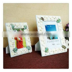 Customized best selling mini wooden picture frame