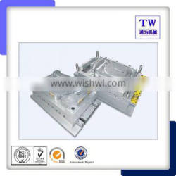 China professional auto accessory moulds for reasonable price