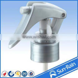 micro trigger sprayer at competitive price