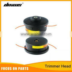 STIL Trimmer Head For Brush Cutter Grass Line Trimmer
