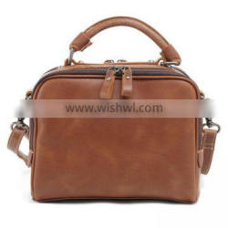 2016 guangzhou designer handbag made in China