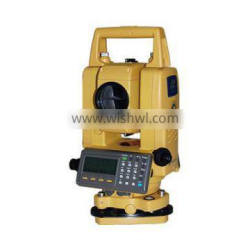 topcon GTS-332 Total Station