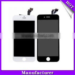 Replacement screen for iphone 6s, for iphone 6s lcd with digitizer assembly, for iphone 6s lcd