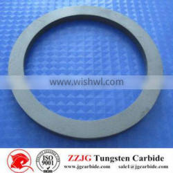 Top Quality Tungsten Carbide Rolling Ring