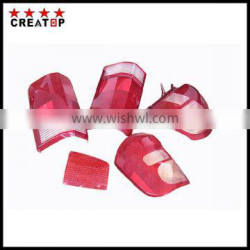 Lamp Mould/Car Cover Mold/Auto Plastic Spare Parts