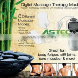 hot seller digital therapy tens