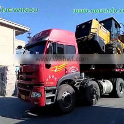 5 ton mini Wheel loader ZL50GN for sale with good quality
