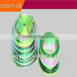 green Initiative durable Max speed 4000r.p.m THERMOKING electromagnetic clutch