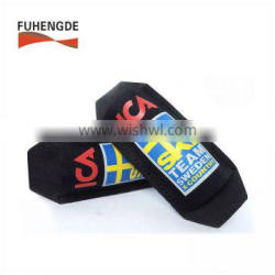 Export to EU market hot sale Cross country ski holder band