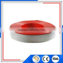 China Silver Aluminum Coil Manufacturers/Supplier