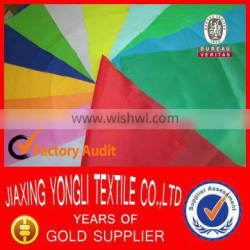 170T,180T,190T polyester bag fabric