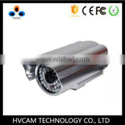 Digital Home Real Time Video Surveillance Wireless CCTV System