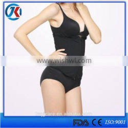 hot new products for 2016 waist trainer from china suppliers