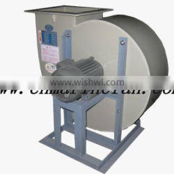 4-70 Factory Ventilation Fan-Centrifugal fan