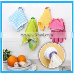 Colorful Hot Selling Towel Clip