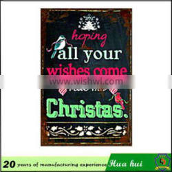 Funny tin pictures ,Hanging decoration, advertising sign boards c177