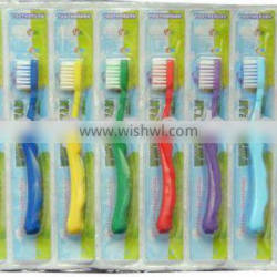 africa white clean cute kids toothbrush