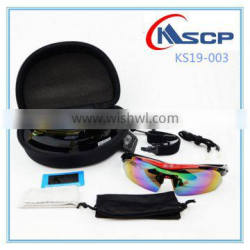 Hot!Colorful Cycling Glasses Specialized Outdoor Sports Bike Bicycle Windproof