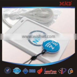 MDR15 HQ ACR122 nfc contactless smart card reader