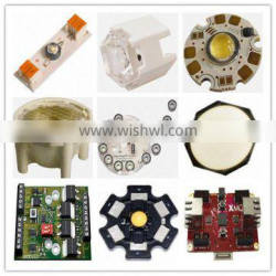 LDP40151 led-lighting-system-components