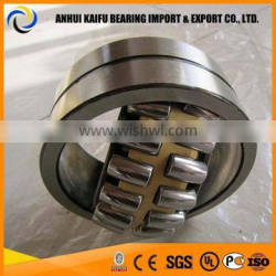 china supplier agricultural machinery spherical roller bearing 22315