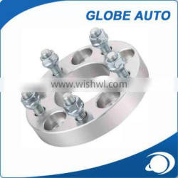 Car use high polish Wheel Spacer