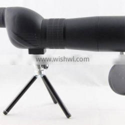 Hot Sale Fashion Birds Watching Spotting astronomical telescope Model SP04