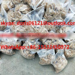 EU Euty eutyl eutylone euty brown yellow pink Lab Research US $usd60 for 5g
