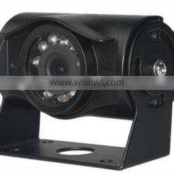 Car Camera with IP68K Waterproof for Car Rear View System Sony 600tvl