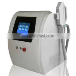 ther factory price laser ipl equipment