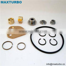 H1C/ H1D / H1E / H2A Turbo Thrust bearing / Journal bearing/ Thrust collar Spacer Flinger / Shaft nut / Piston ring / Oil seal