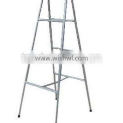 STEP LADDER T24G