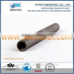 """1/2"""" turnbuckle Link For use with SWINTOOL Rod Ends M36"""