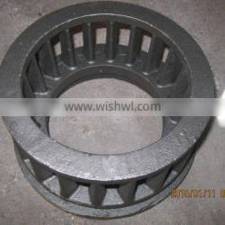 ISO9001 OEM Casting Iron auotpart/ High Quality Casting Iron OEM Parts Manufacturer