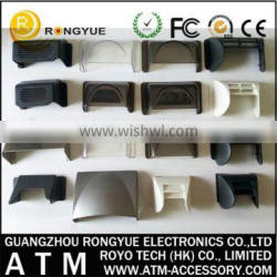 Wholesale!!! ATM Parts Pin Pad Cover Keypad Cover ATM Keyboard Cover