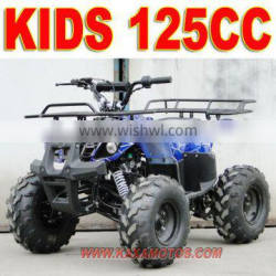 Kids 125cc ATV for Farm use