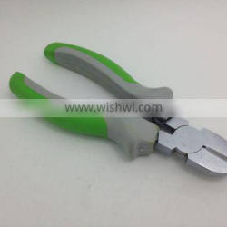 China tools supplier High quality Diagonal Pliers