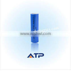 Wholesale lowest price lithium battery 3.2v for electrical power tool / lifepo4 cell 18650