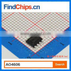 Buy AO4606 Find Low Prices -- China's Largest Original Inventory!