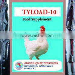 Poultry Feed-broilers,layers,growers
