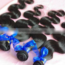 Wholesale alibaba distributor supply 5a cheap 100% indian hair remy indian hair